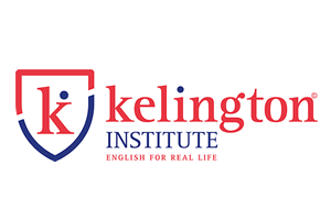 Imagen descriptiva de la academia 'Kelington Institute '